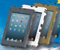aiShell mini Case for iPad Mini
